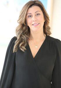 Julie Cvek Curley NY Attorney