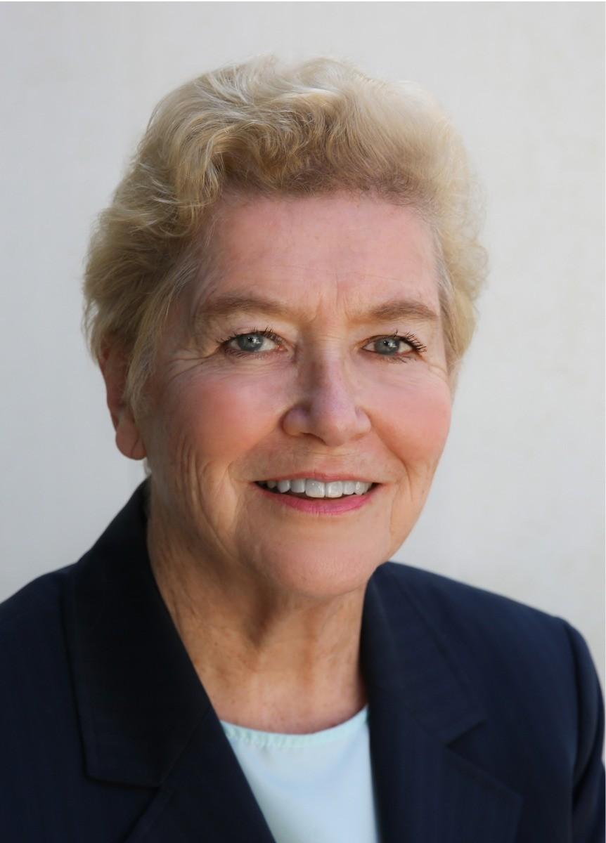 Elizabeth Haas Attorney Kirby Asiner Curley - New York Law Firm
